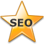 Search Engine Optimization (SEO) Image